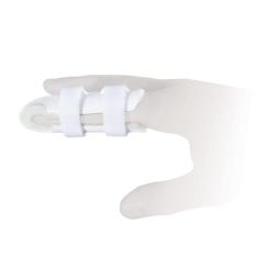 Бандаж для фиксации пальца